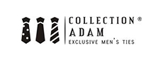Collection Adam